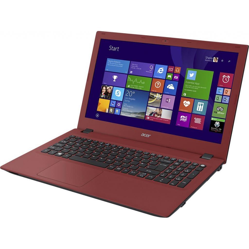 Ноутбук Acer Aspire E5-552G-T7BM (NX.MWWEU.002) изображение 4