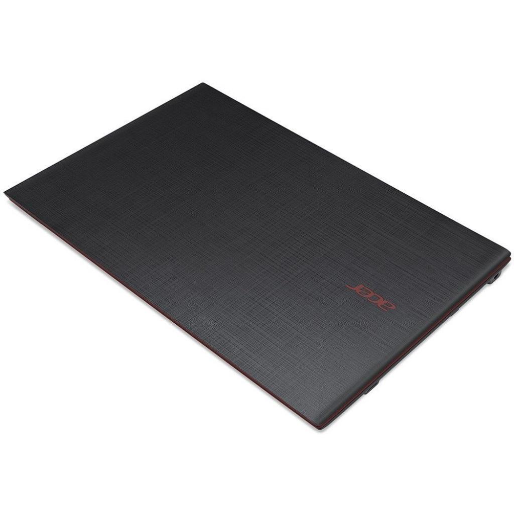 Ноутбук Acer Aspire E5-552G-T7BM (NX.MWWEU.002) изображение 7