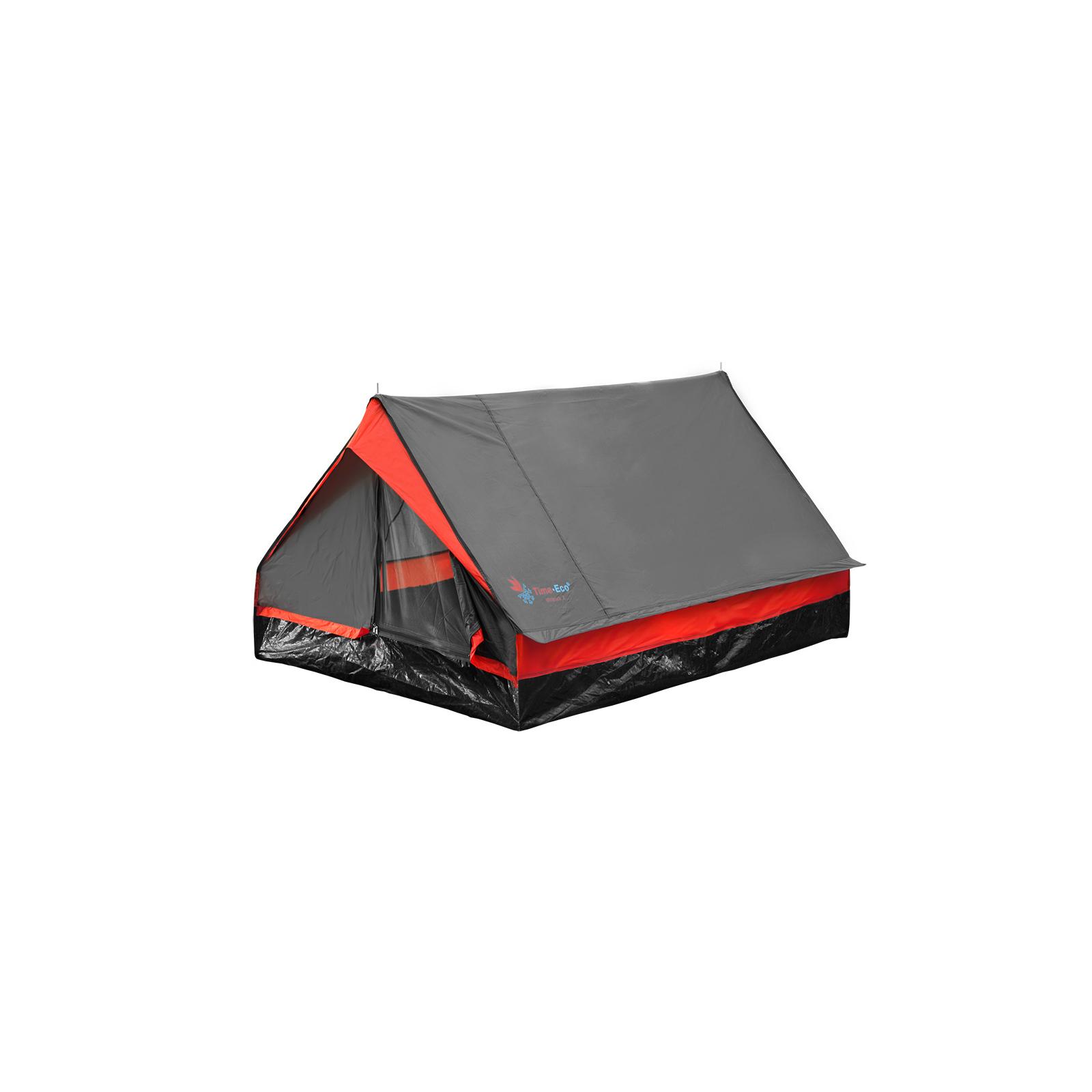 Палатка Time Eco Minipack-2 изображение 2
