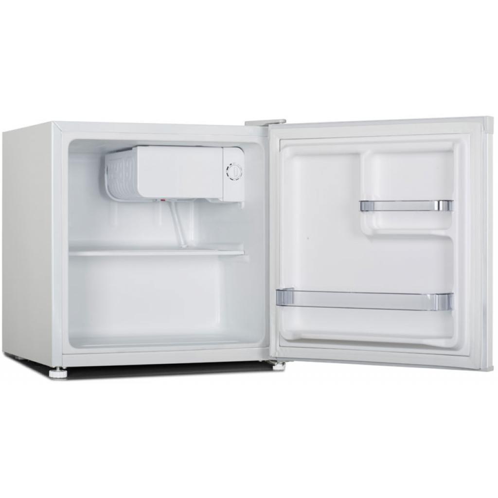 Холодильник ELENBERG MR 50 изображение 2