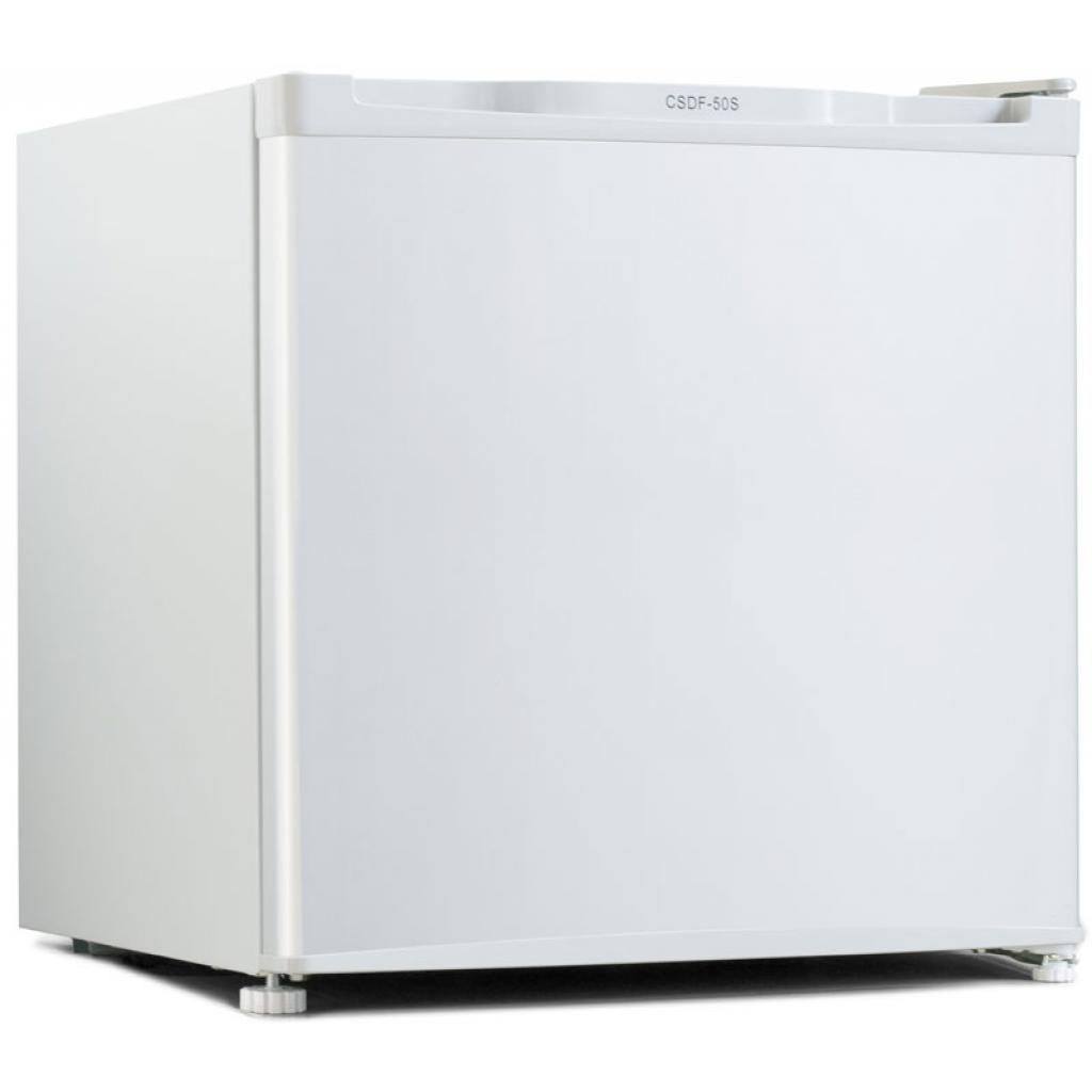 Холодильник ELENBERG MR 50