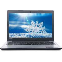 Ноутбук Lenovo IdeaPad 310-15ISK (80SM01BNRA)
