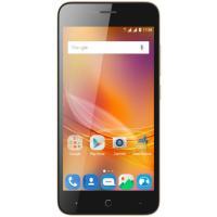 Купить                  Мобильный телефон ZTE Blade A601 Gold (6902176011900)