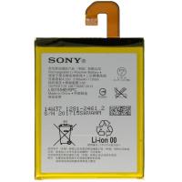 Аккумуляторная батарея SONY for Z3/D6603 (LIS1558ERPC / 52176)