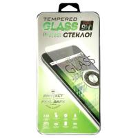 Купить                  Стекло защитное PowerPlant ZTE Blade A610 (GL601141)