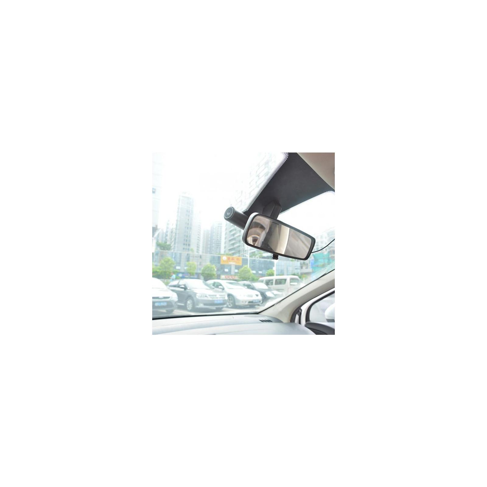 Видеорегистратор Junsun S30 изображение 5
