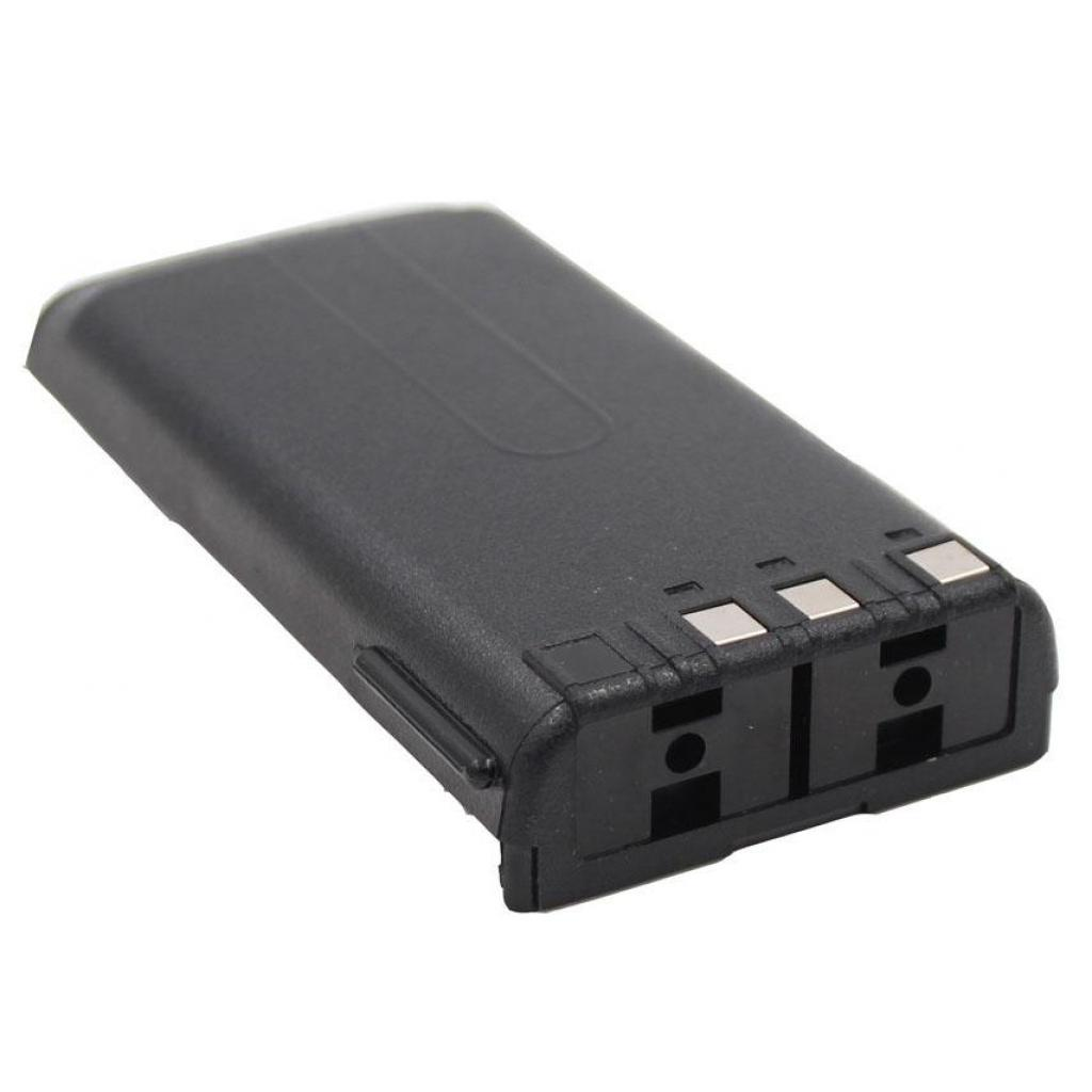 Аккумуляторная батарея для телефона Agent эквивалент акумулятора KNB-15 для Kenwood 1100mAh NiCd (PTK-15) изображение 3