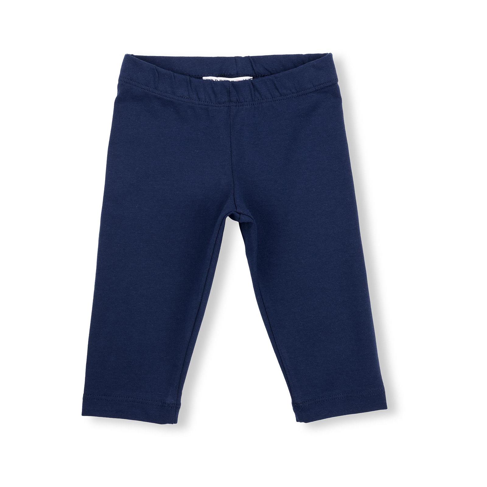 Набор детской одежды Breeze с коронкой (10869-110G-blue) изображение 3
