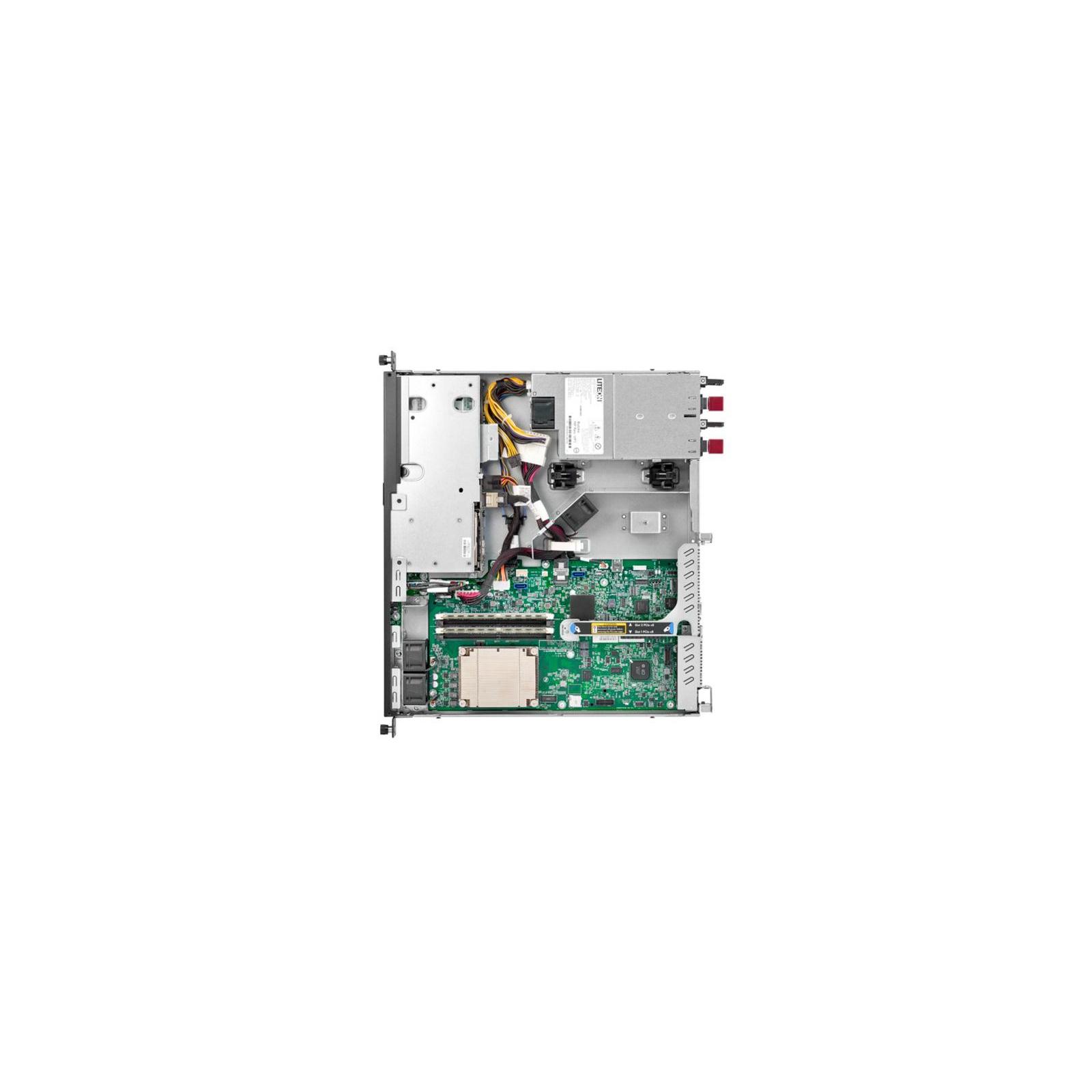 Сервер Hewlett Packard Enterprise 871428-B21 изображение 4