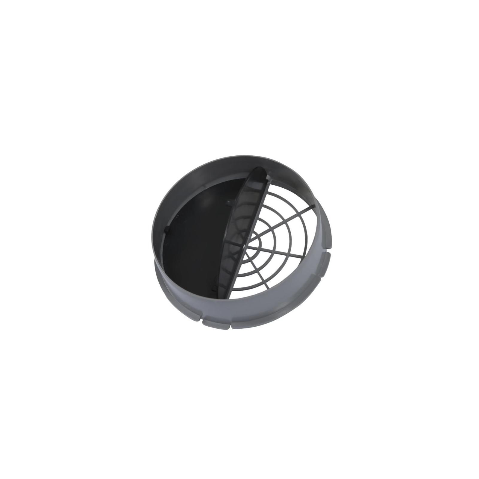 Вытяжка кухонная PERFELLI PG 6192 A 550 BL LED GLASS изображение 6