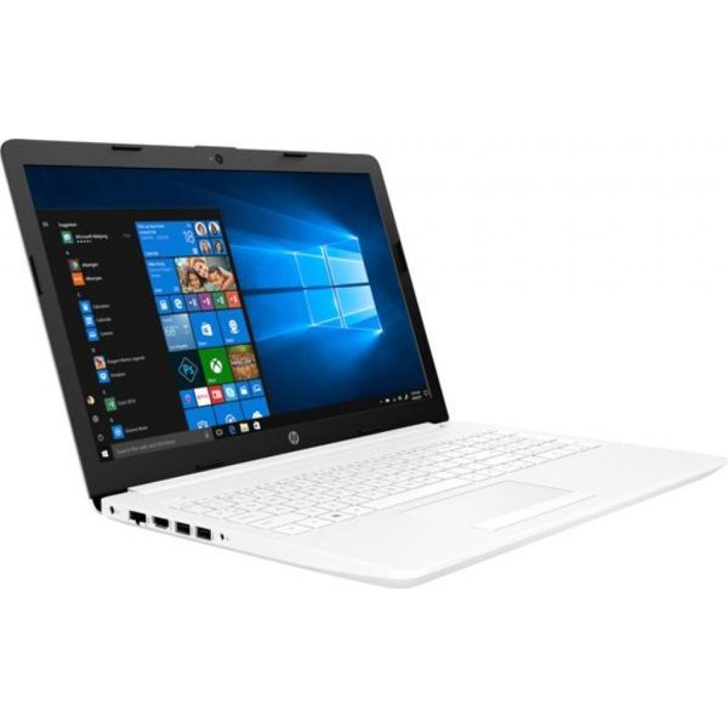Ноутбук HP 15-db0225ur (4MR74EA) изображение 2