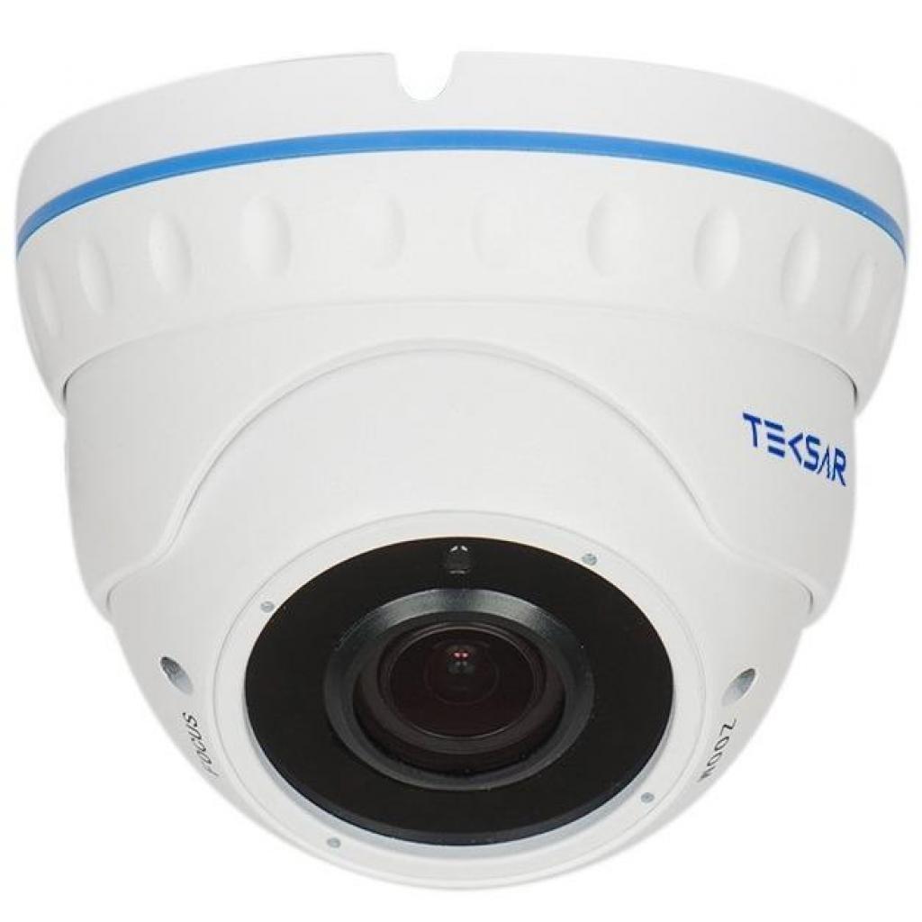 Камера видеонаблюдения Tecsar AHDD-30V5M-out (7635) изображение 2