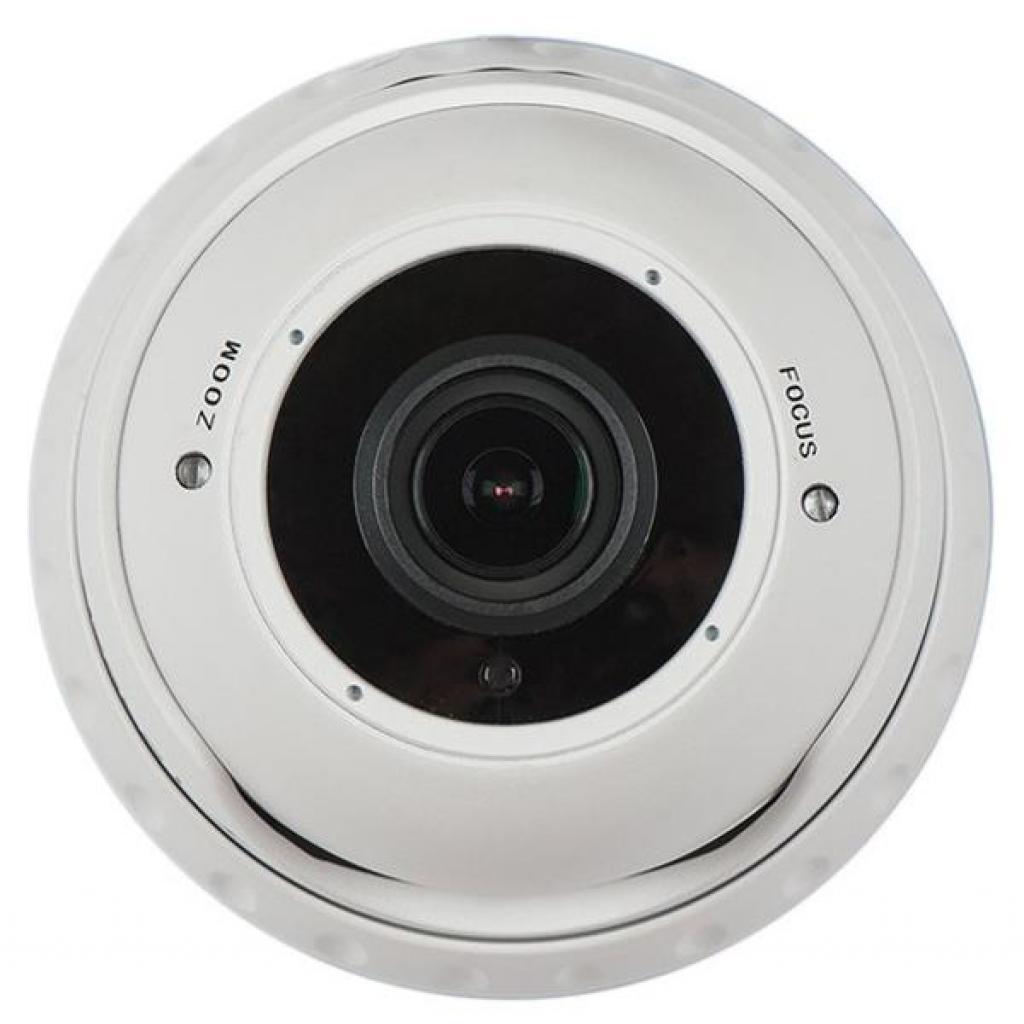 Камера видеонаблюдения Tecsar AHDD-30V5M-out (7635) изображение 3