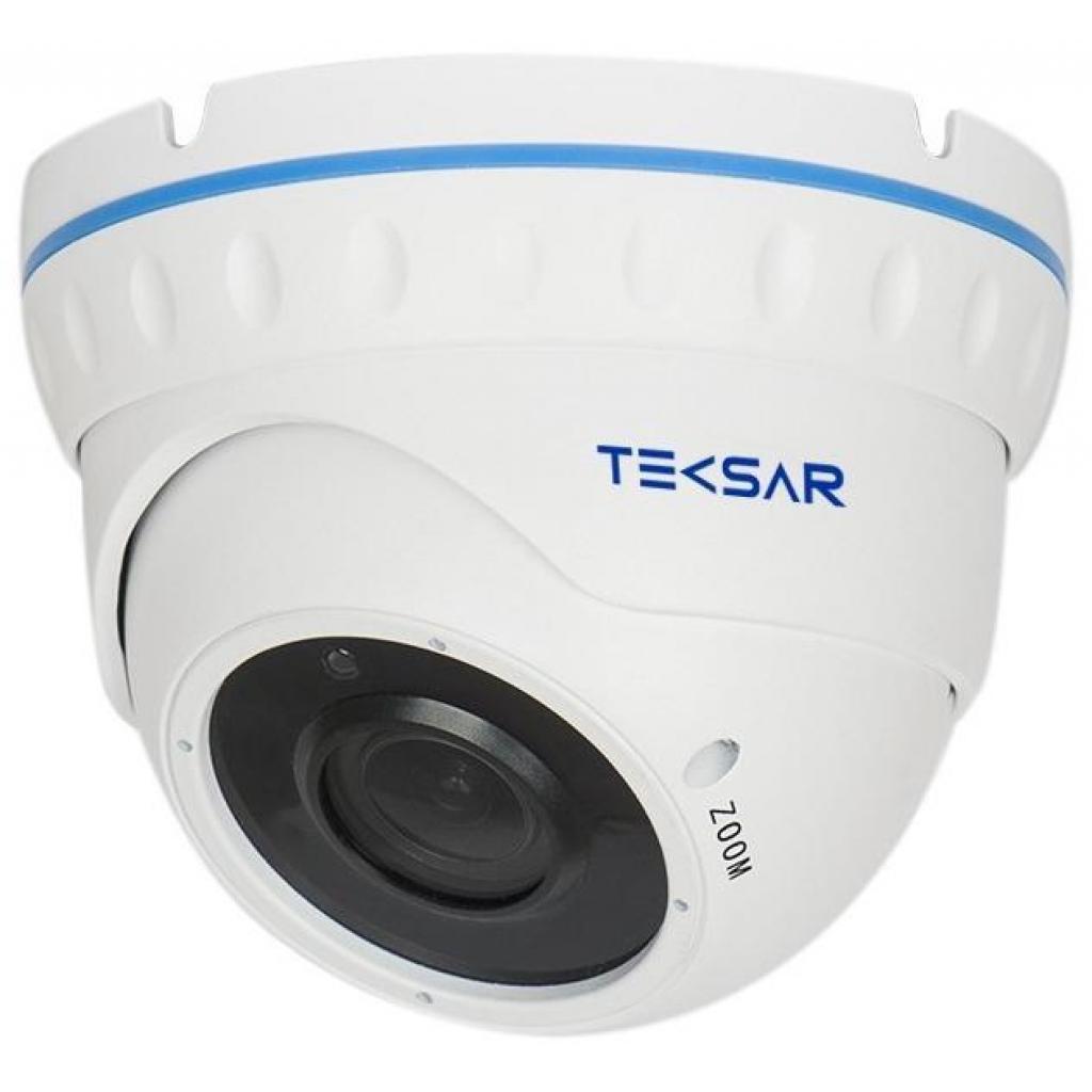 Камера видеонаблюдения Tecsar AHDD-30V5M-out (7635)