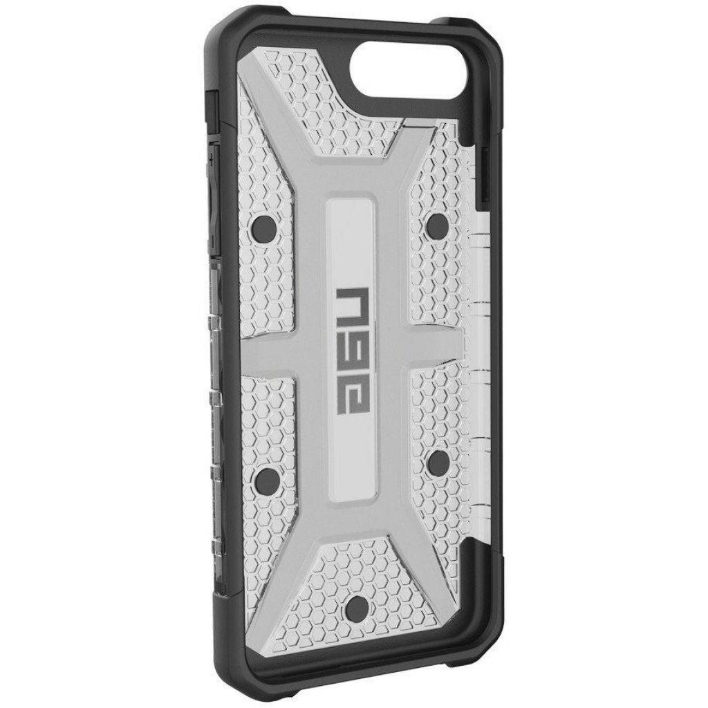 Чехол для моб. телефона UAG iPhone 8Plus/7Plus/6sPlus/6Plus Plasma Ash (IPH8/7PLS-L-AS) изображение 2