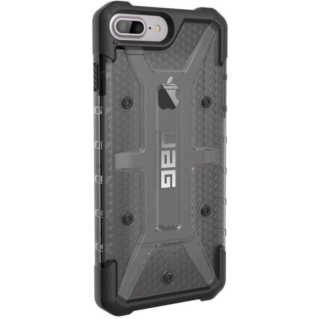 Чехол для моб. телефона UAG iPhone 8Plus/7Plus/6sPlus/6Plus Plasma Ash (IPH8/7PLS-L-AS) изображение 3