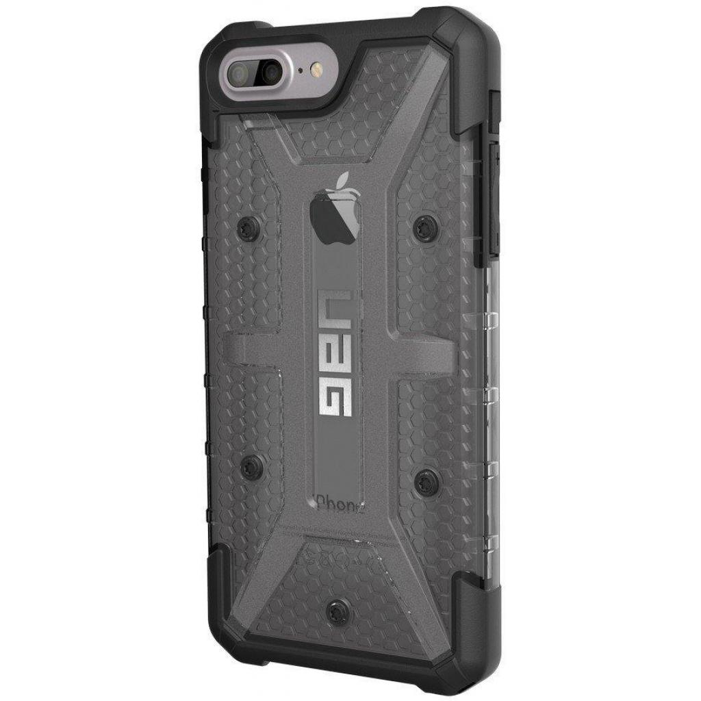 Чехол для моб. телефона UAG iPhone 8Plus/7Plus/6sPlus/6Plus Plasma Ash (IPH8/7PLS-L-AS) изображение 4