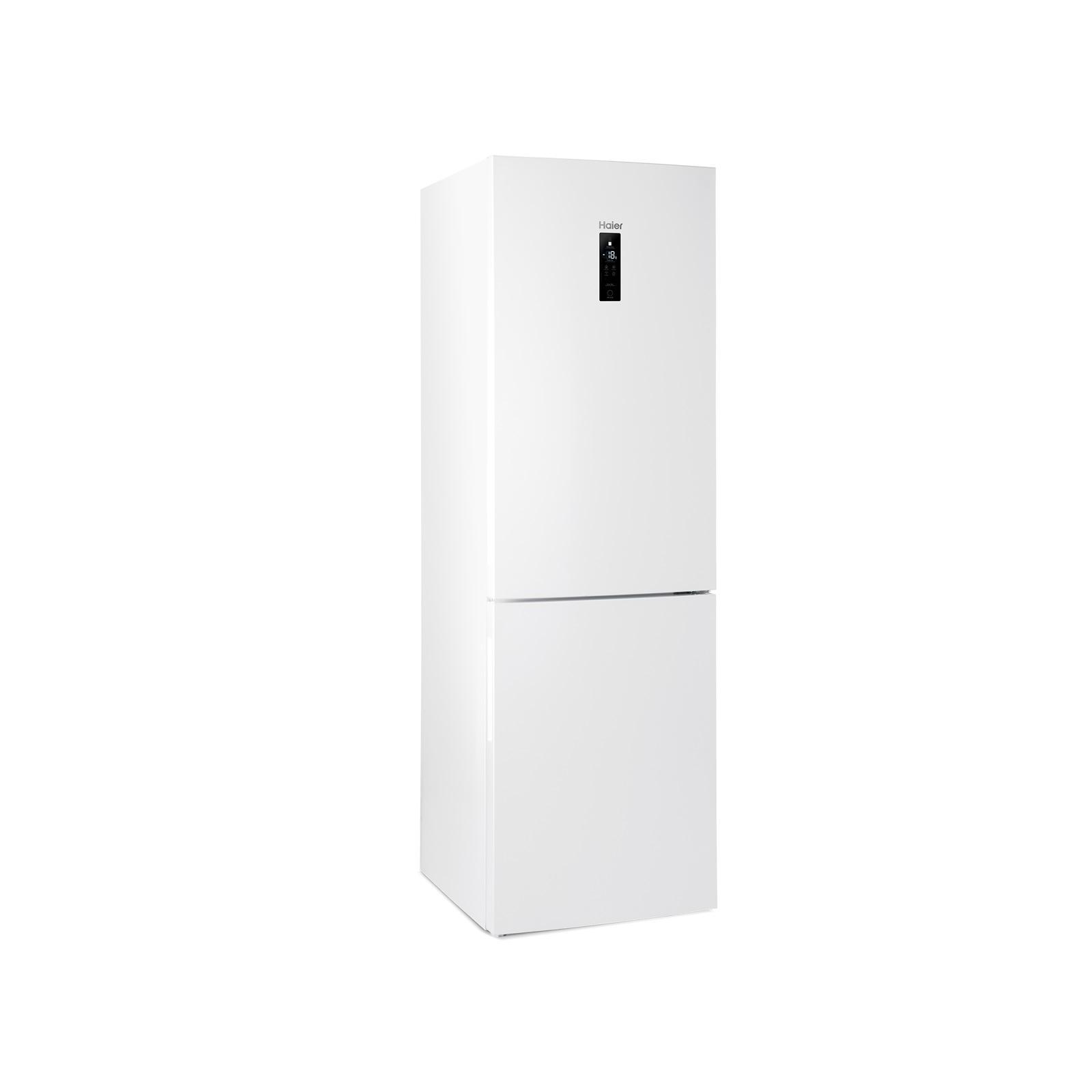 Холодильник Haier HA C2F636CWRG изображение 2