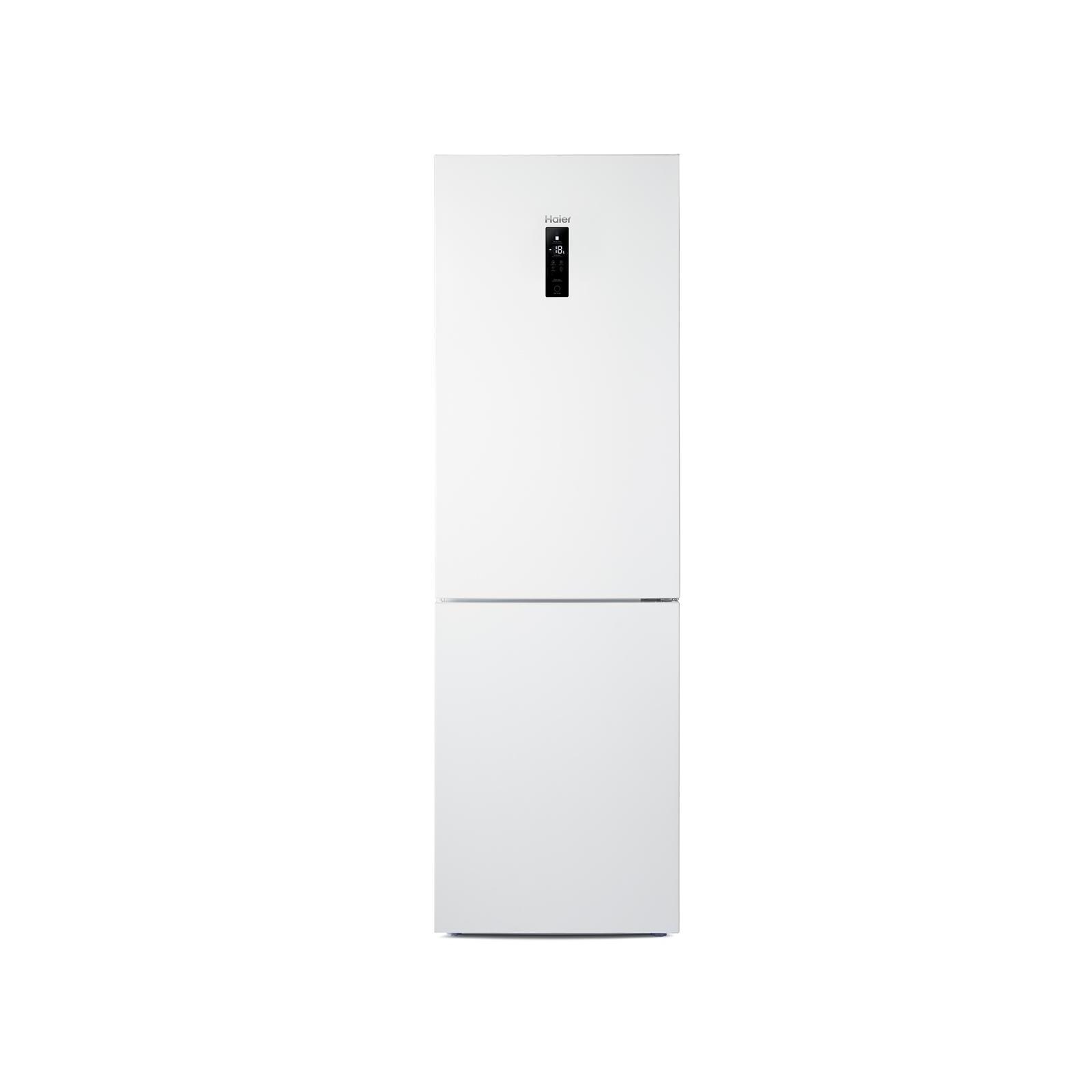 Холодильник Haier HA C2F636CWRG