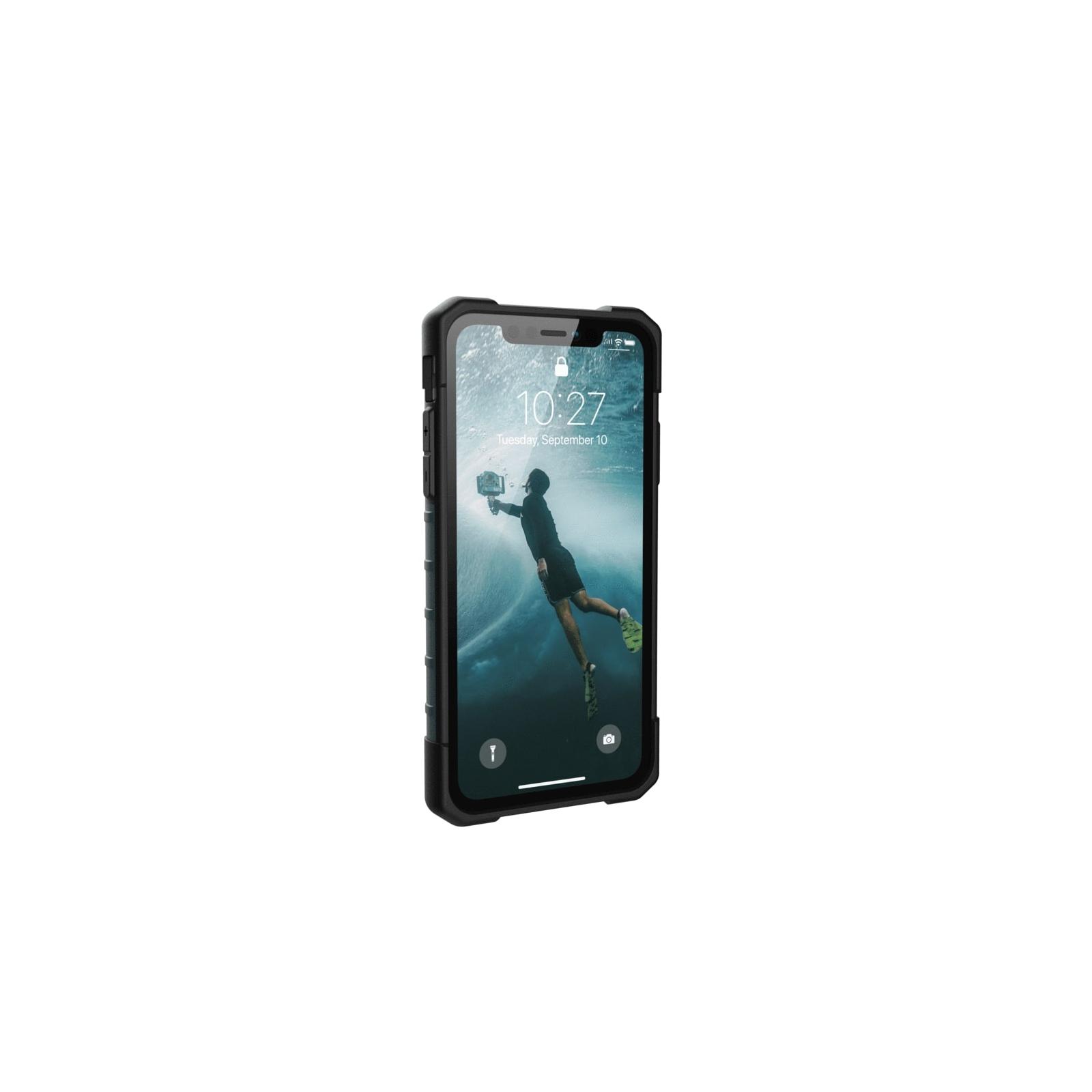 Чехол для моб. телефона Uag iPhone 11 Pathfinder, Black (111717114040) изображение 4