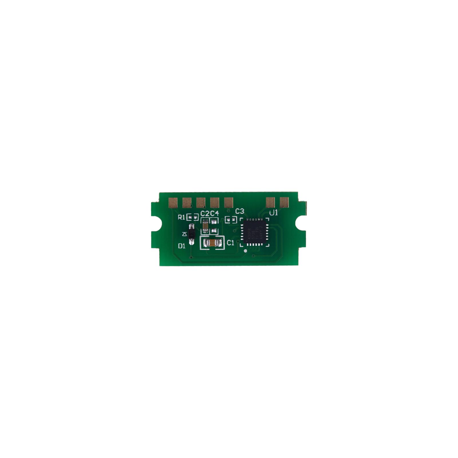 Чип для картриджа Kyocera TK-1160 (EU) 7.2k Static Control (TK1160CP-EU)