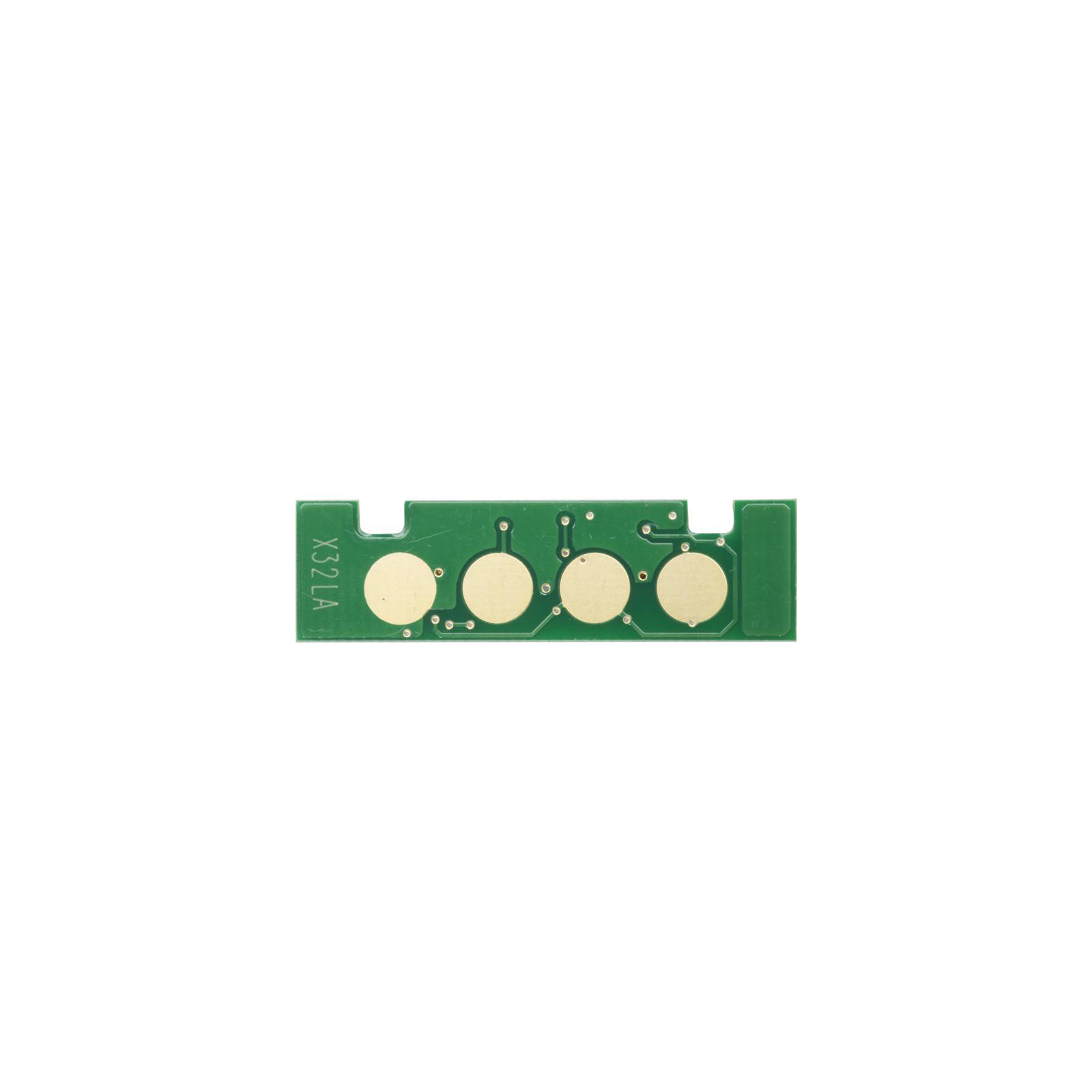Чип для картриджа Xerox Phaser3260 (106R02778) 3k Static Control (X3260CP-LA)