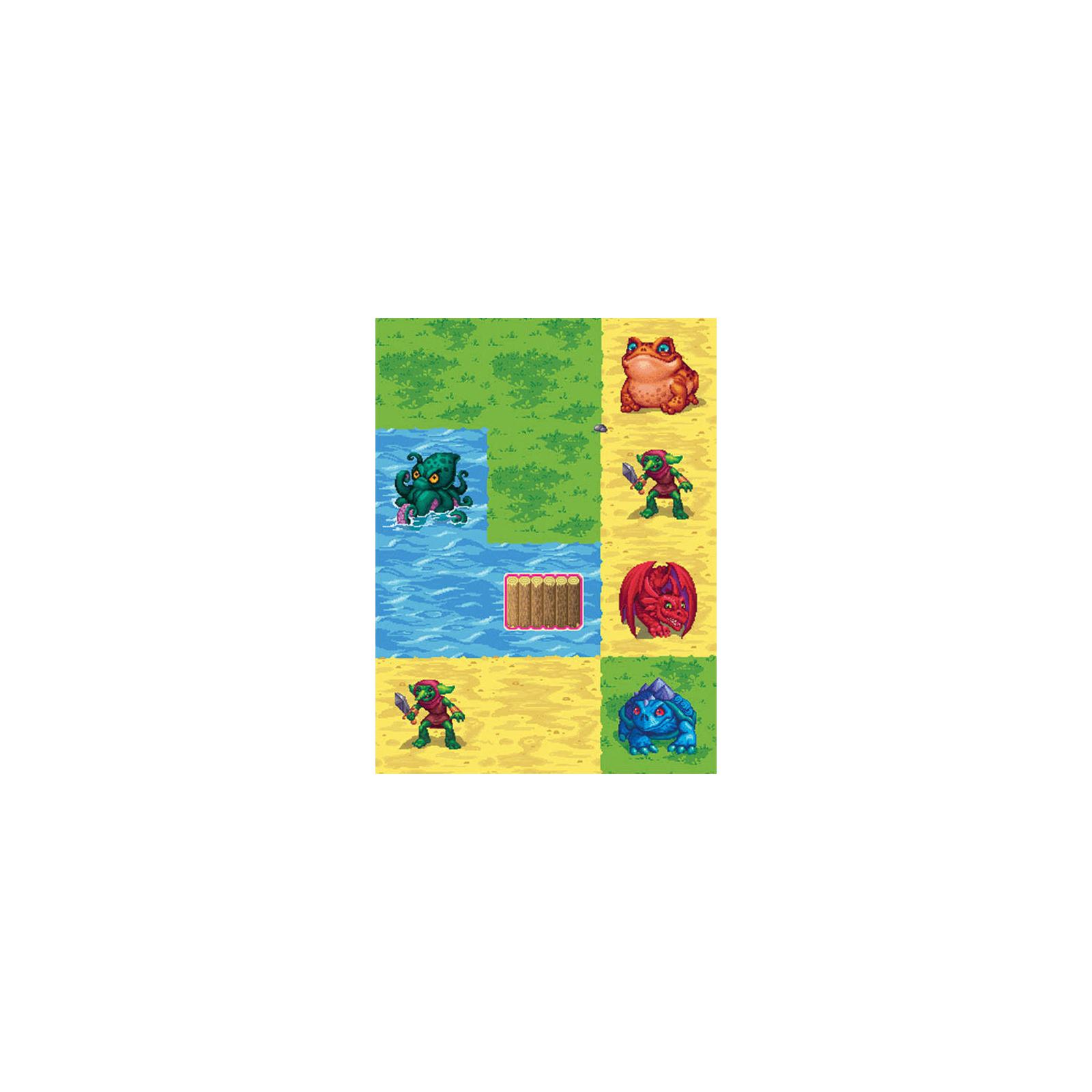 Настольная игра Hobby World Cutterland. Класика 10+ (915197) изображение 4
