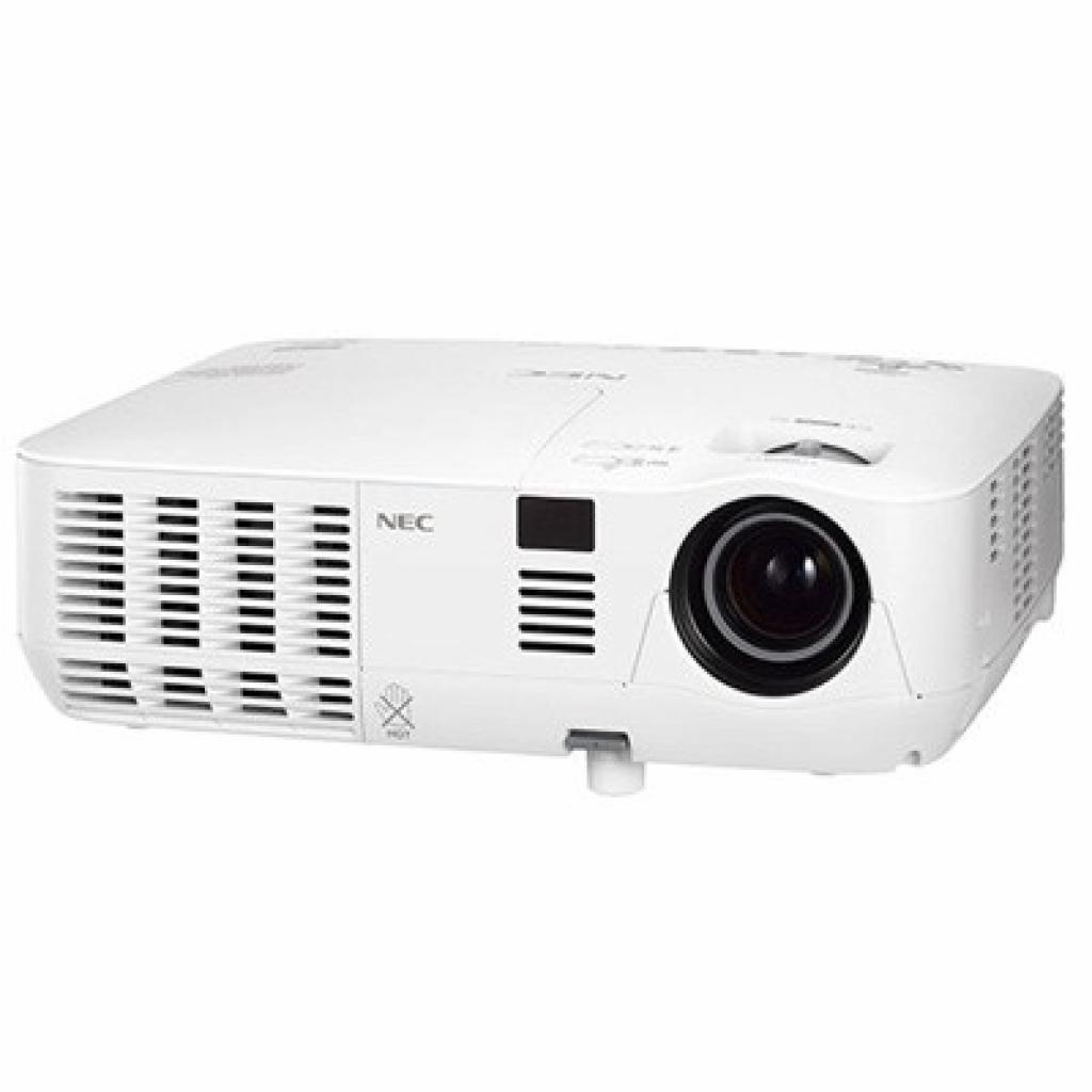 Проектор NEC V300ХG (60003179)
