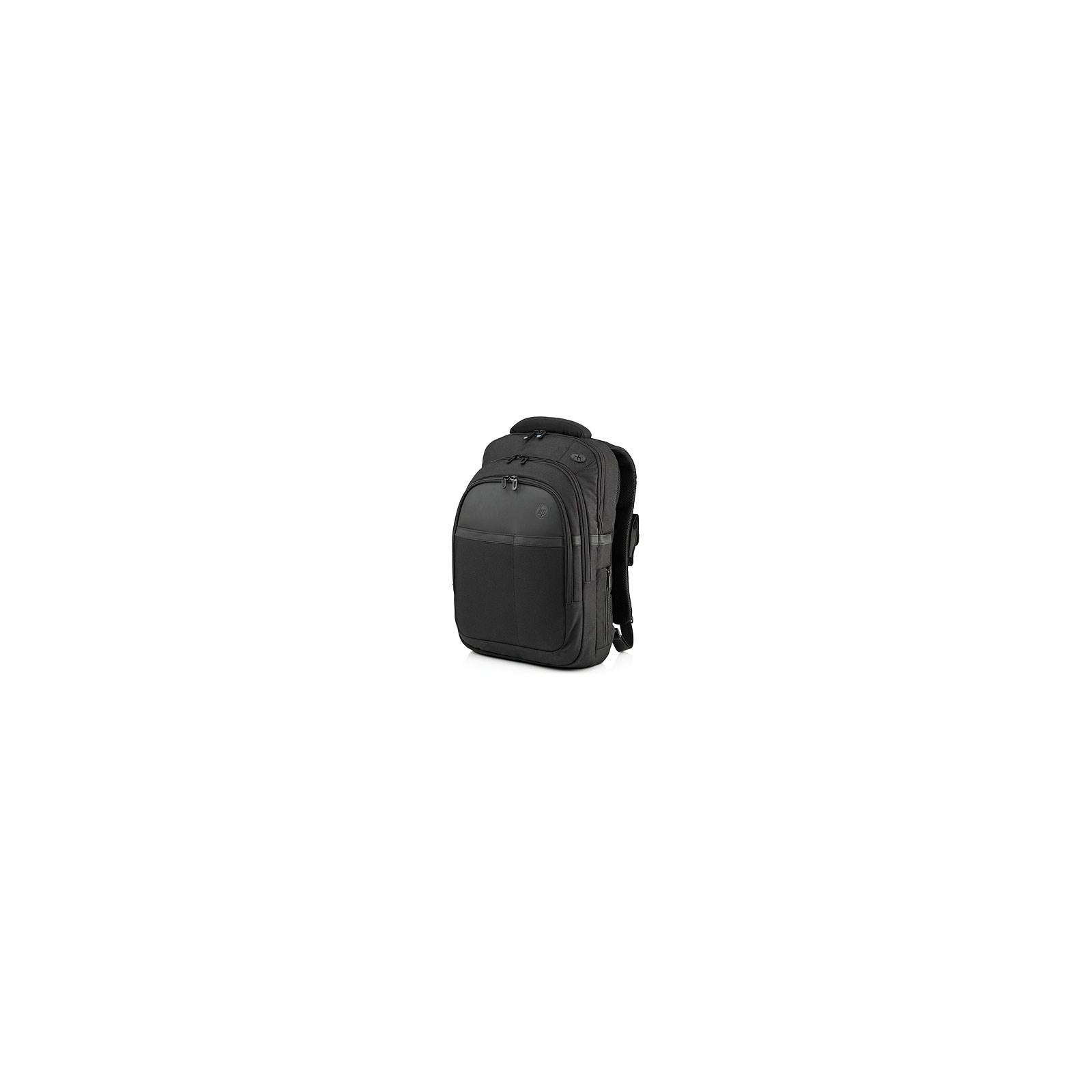 Рюкзак для ноутбука HP 17.3 Business (BP849AA)