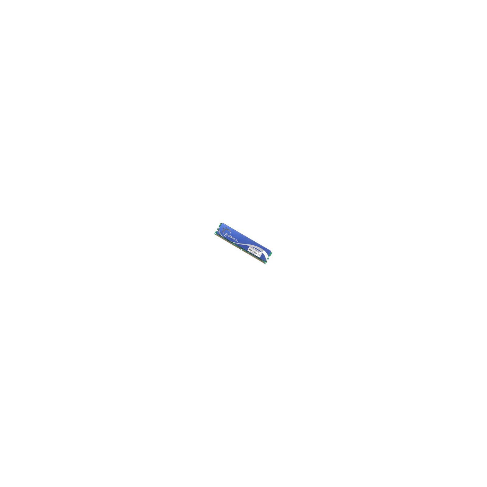 Модуль памяти для компьютера DDR2 4GB (2х2GB) 1066 MHz G.Skill (F2-8500CL5D-4GBPQ)