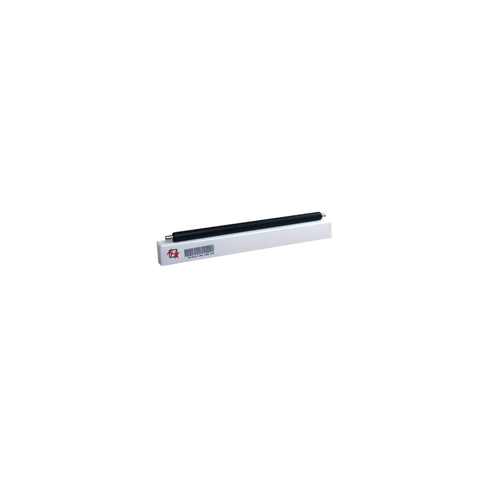 Вал первичной зарядки SAMSUNG ML-1510/1710 AHK (2600340)