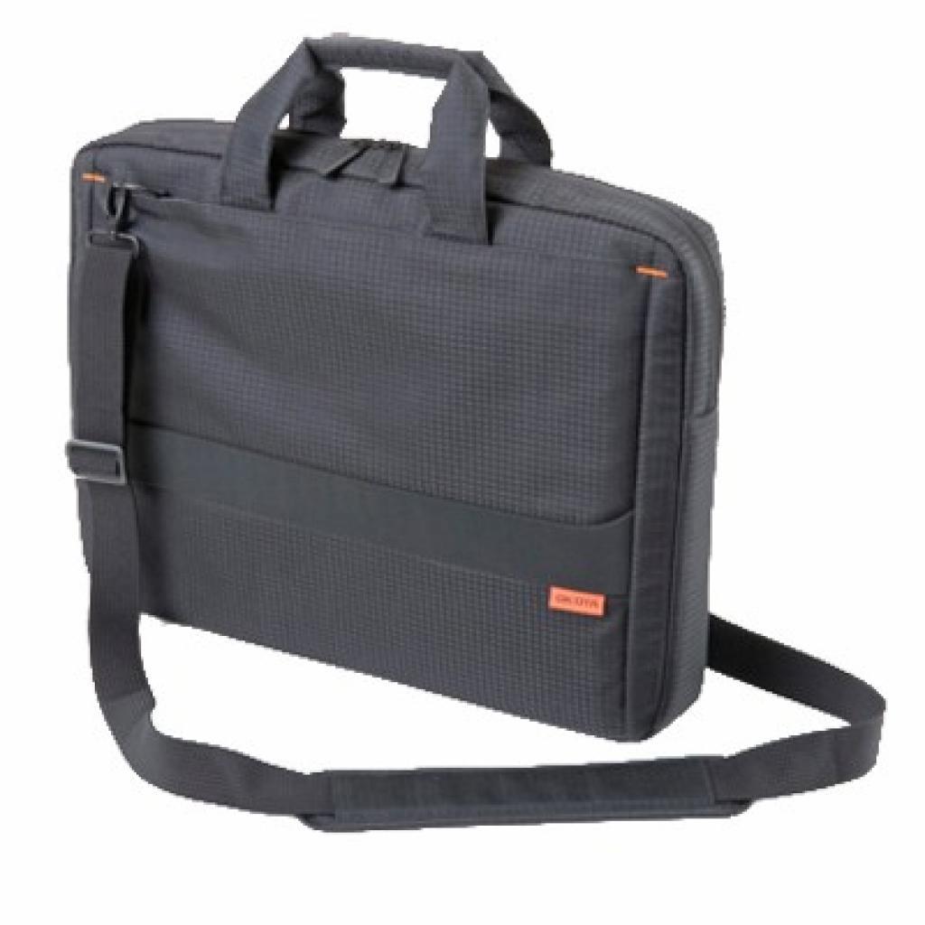 "Сумка для ноутбука 11.6"" Casual Series Casual Smart DICOTA (N28048P)"