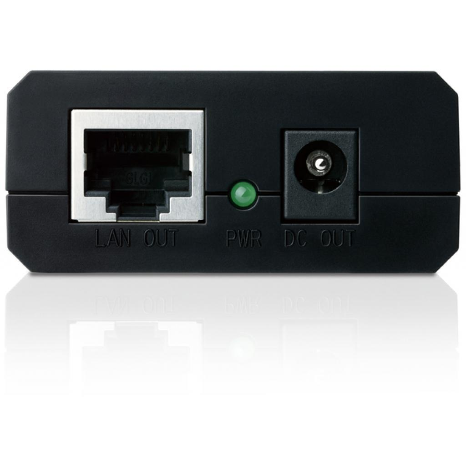 Адаптер PoE TP-Link TL-PoE10R изображение 3