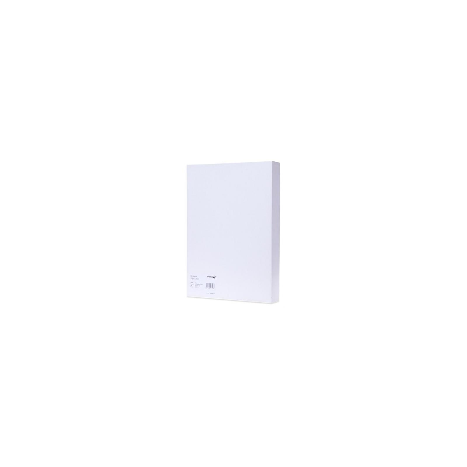 Бумага XEROX SRA3 DuraPaper (003R97513)