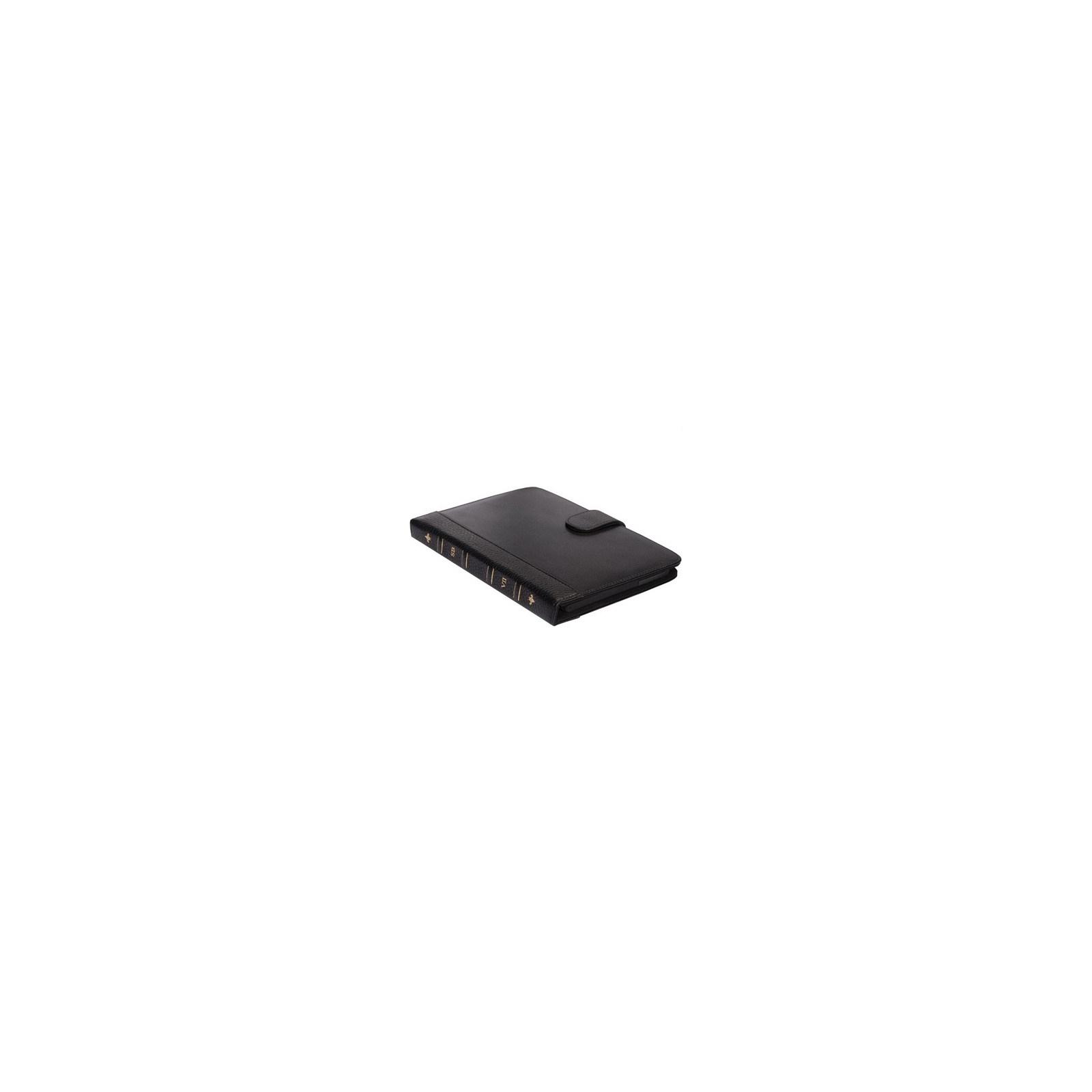 Чехол для электронной книги SB Bookcase S black (142001)