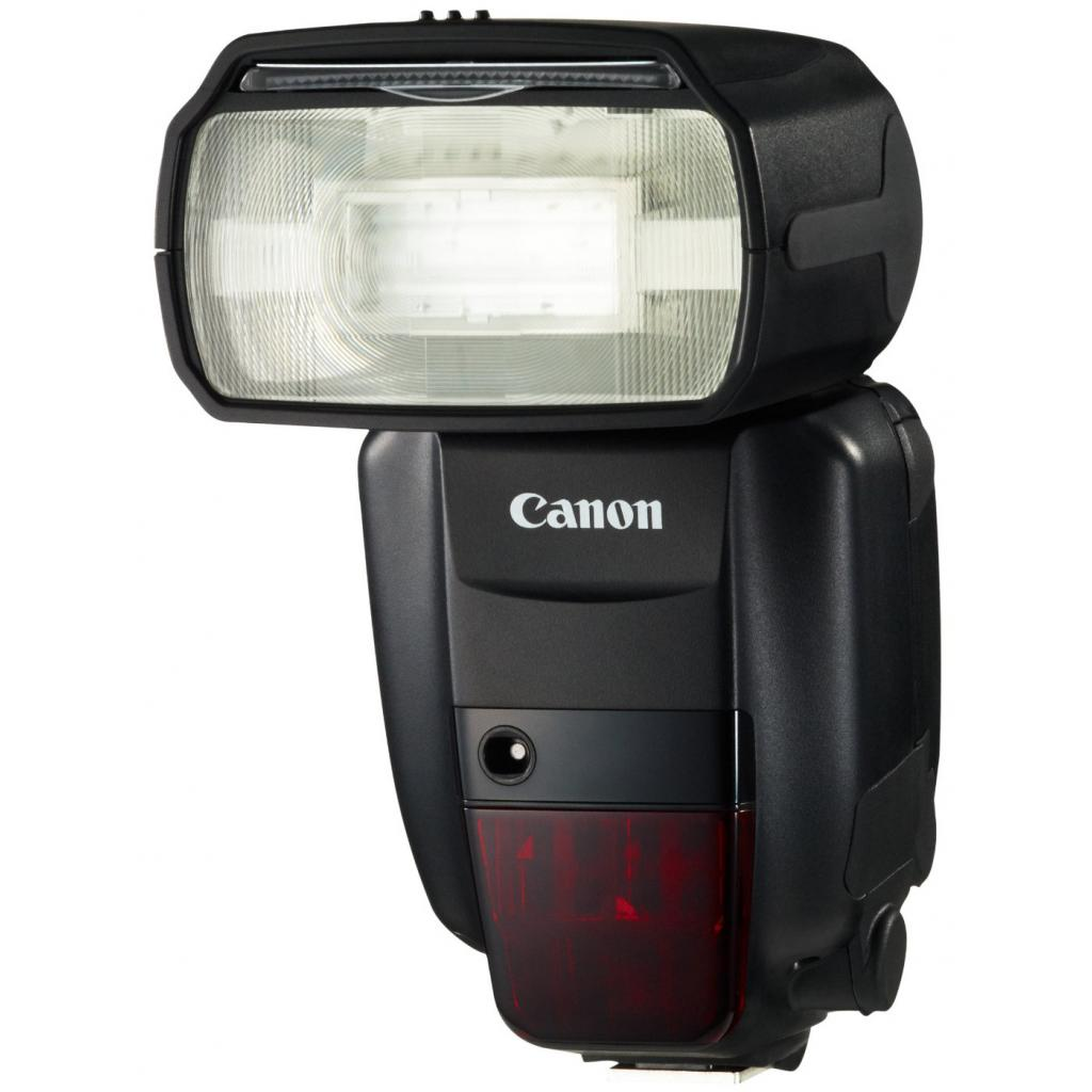 Вспышка Canon Speedlite 600EX (5739B003) изображение 3