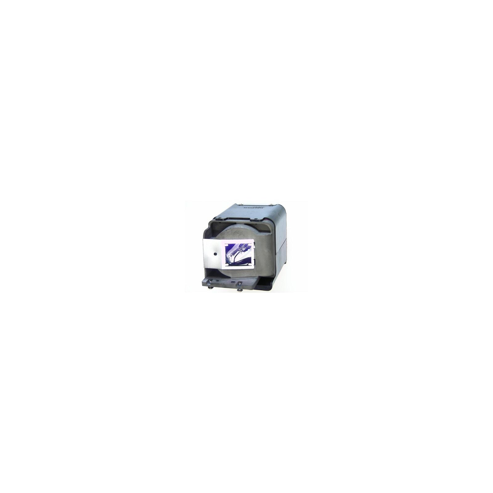 Лампа проектора Viewsonic RLC-049 (VS12462)