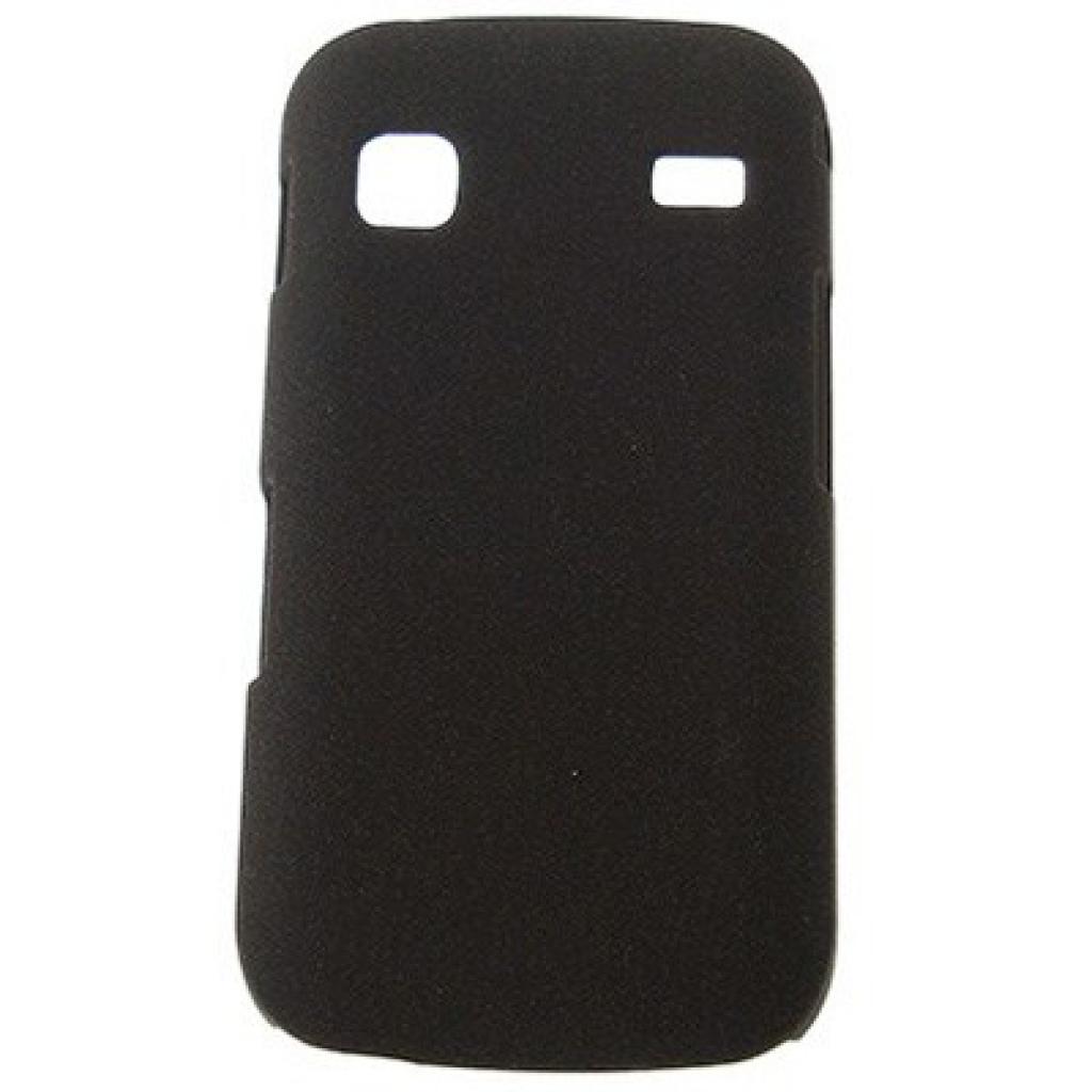 Чехол для моб. телефона Drobak для Samsung S5660 Galaxy Gio /Shaggy Hard (212187)
