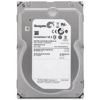"""Жесткий диск 3.5"""" 3TB Seagate (ST3000NM0033)"""