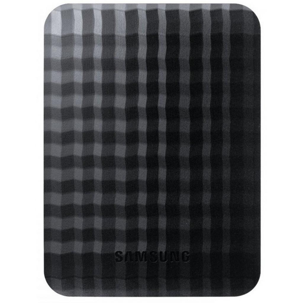 "Внешний жесткий диск 2.5"" 1TB Seagate (HX-M101TCB)"