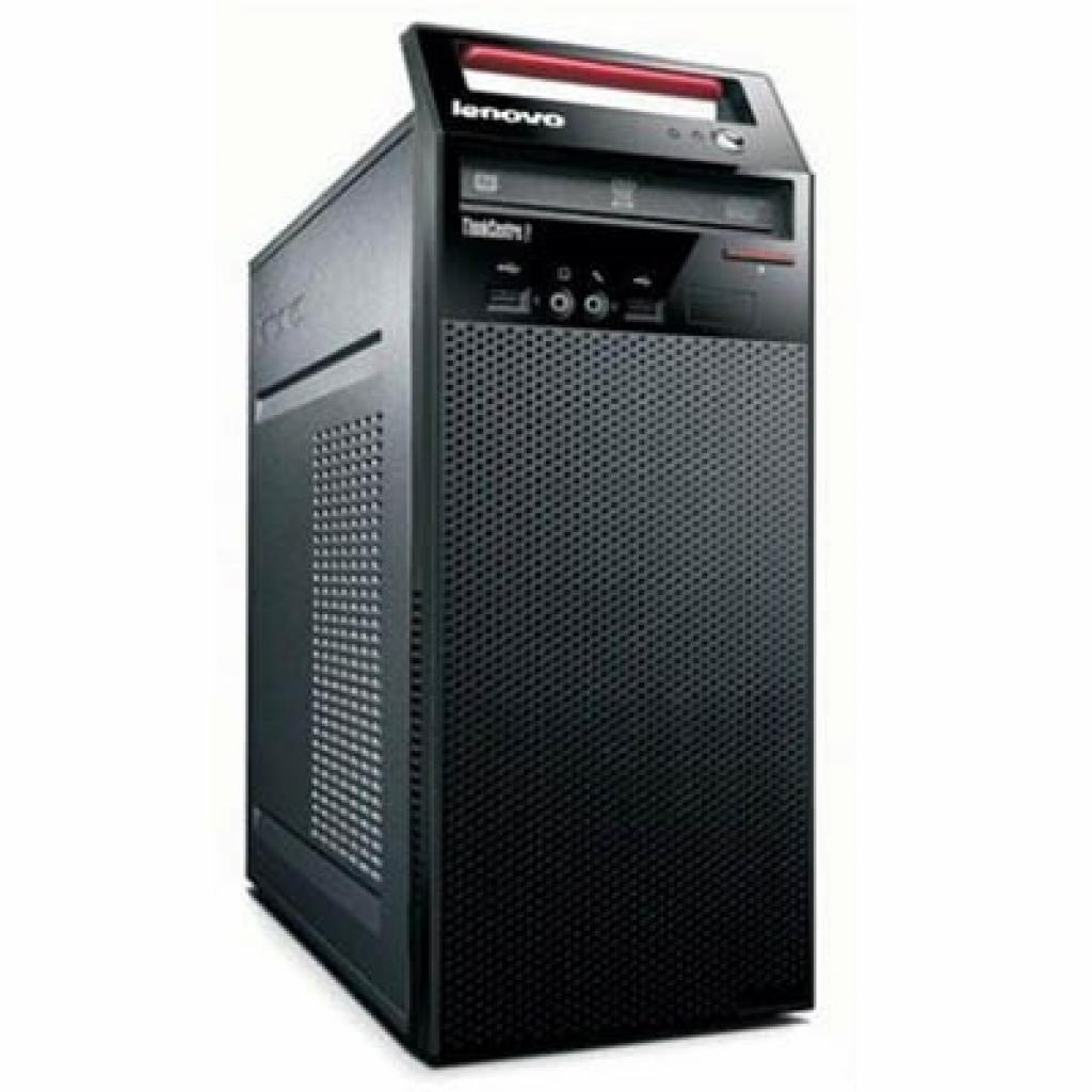 Компьютер Lenovo ThinkCenter Edge 92 MT (RB4DQRU)