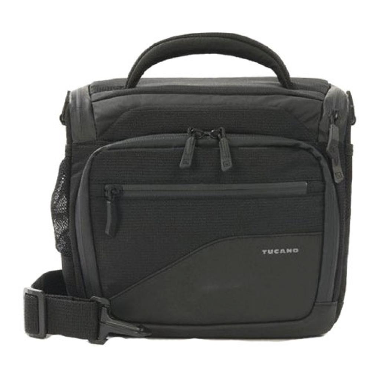 Фото-сумка Tucano TECH PLUS SHOULDER L (CB-TP-SL)