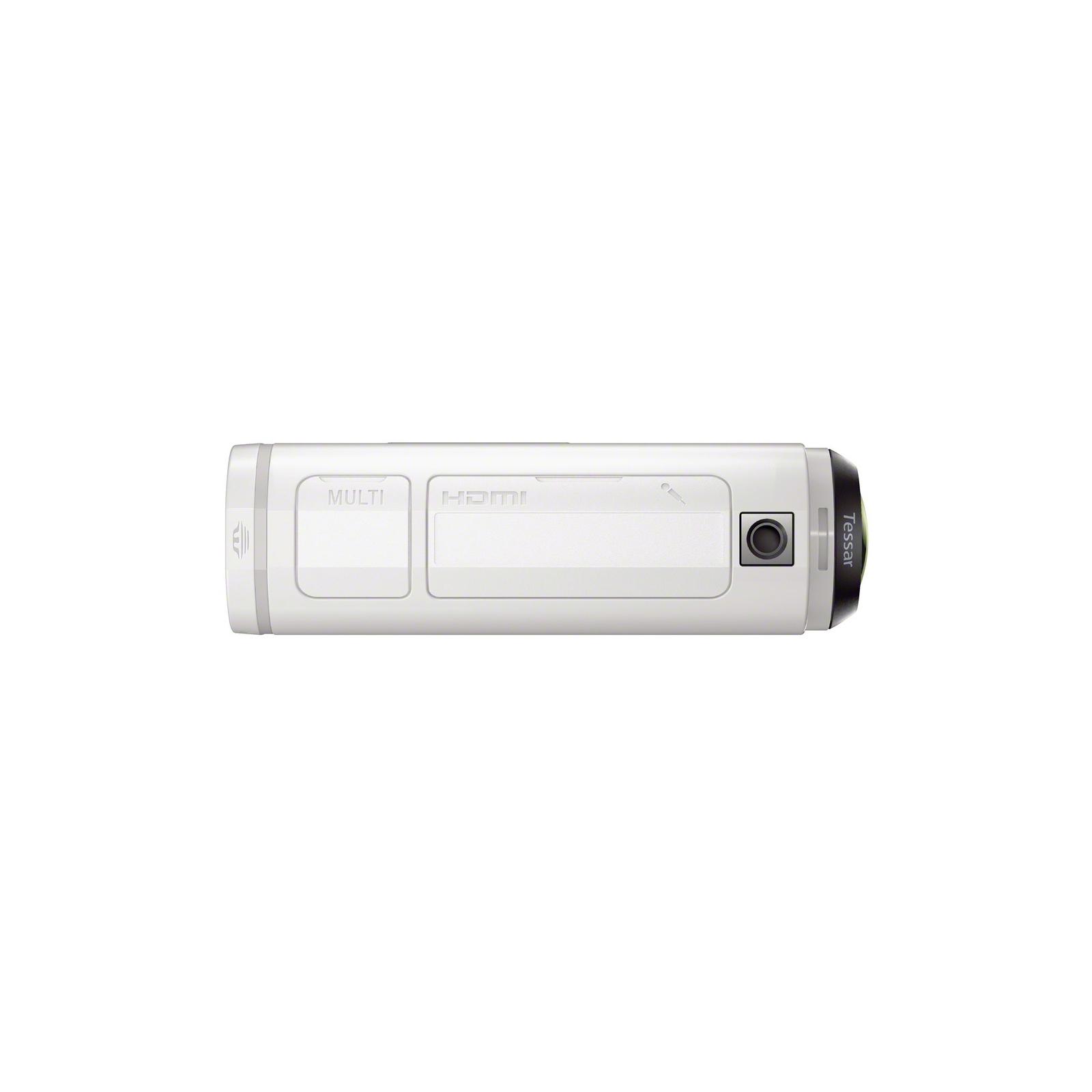 Экшн-камера SONY HDR-AS100V w/bicycle mount (HDRAS100VB.CEN) изображение 5