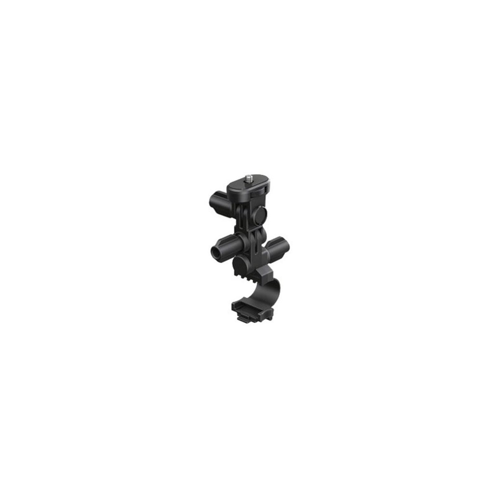 Экшн-камера SONY HDR-AS100V w/bicycle mount (HDRAS100VB.CEN) изображение 8