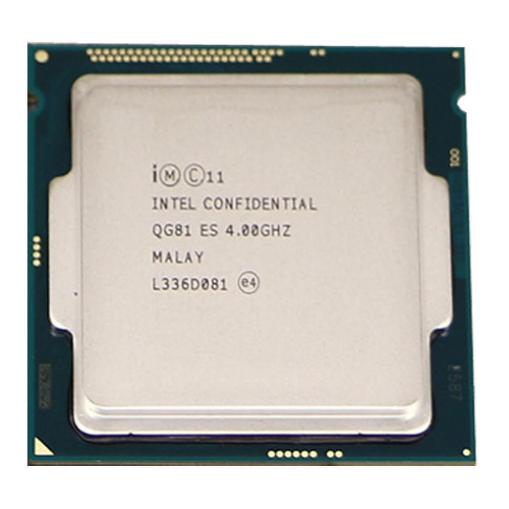 Процессор INTEL Core™ i7 4790K (CM8064601710501)
