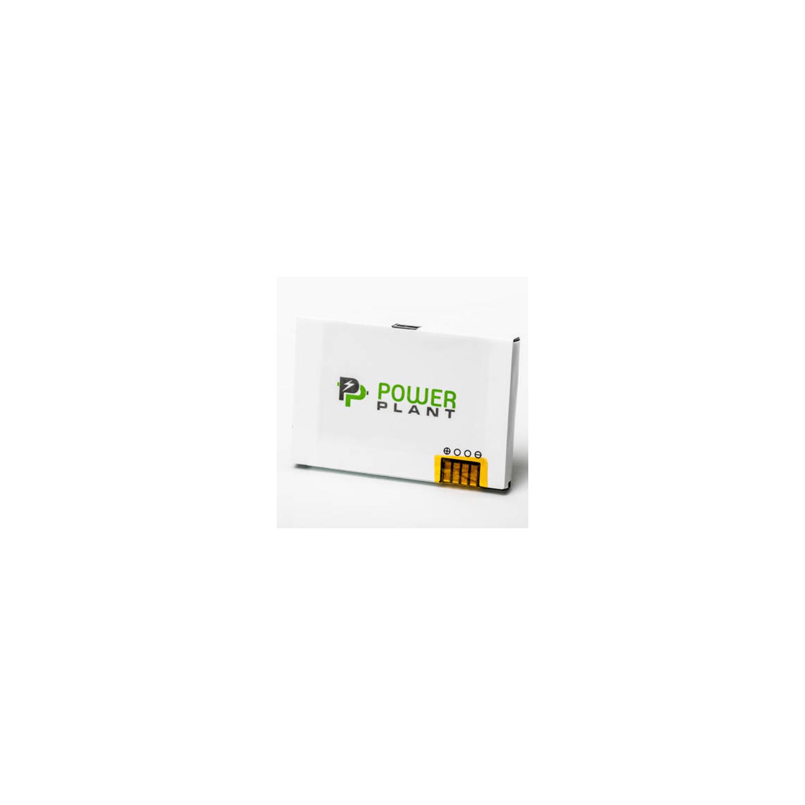 Аккумуляторная батарея PowerPlant Motorola V3, BR50 (DV00DV1177) изображение 2