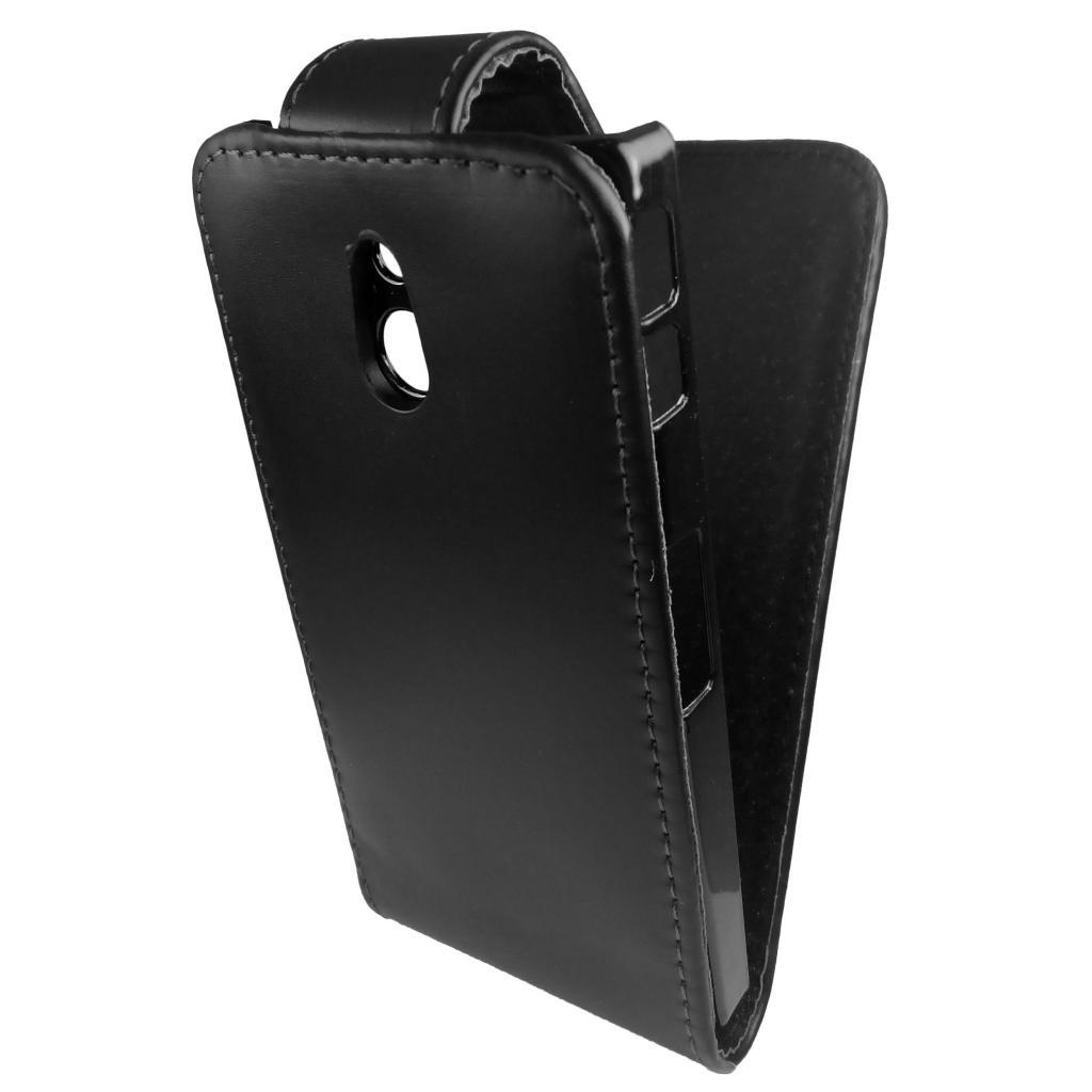 Чехол для моб. телефона GLOBAL для Sony LT22i Xperia P (черный) (1283126442711)