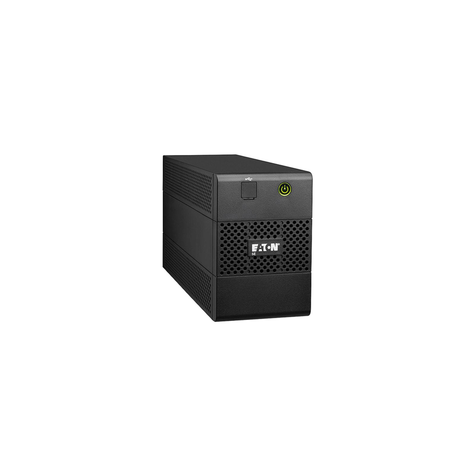 Источник бесперебойного питания Eaton 2000VA, USB (5E2000IUSB)