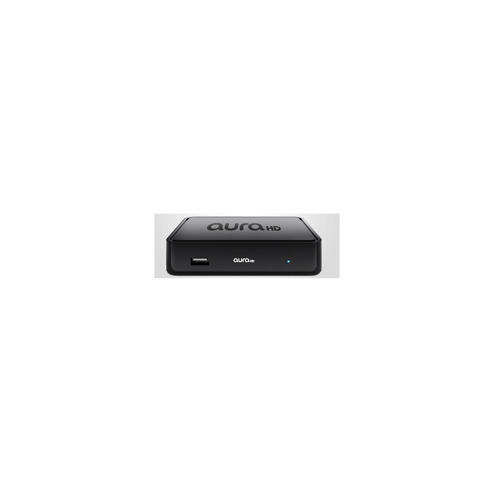 Медиаплеер Aura HD Plus (AuraHD BS2)