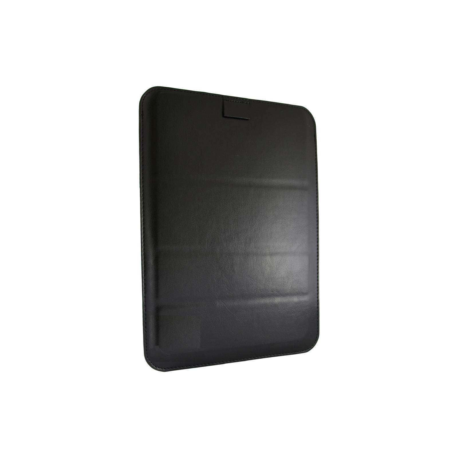 "Чехол для планшета Pro-case 10,1"" Универсальный 10,1"" pouch black (UN101Pouch)"